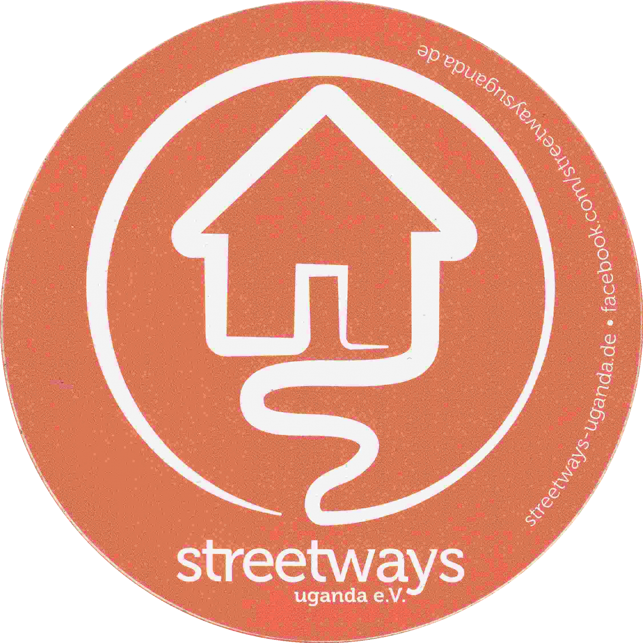 Streetways Uganda e.V.